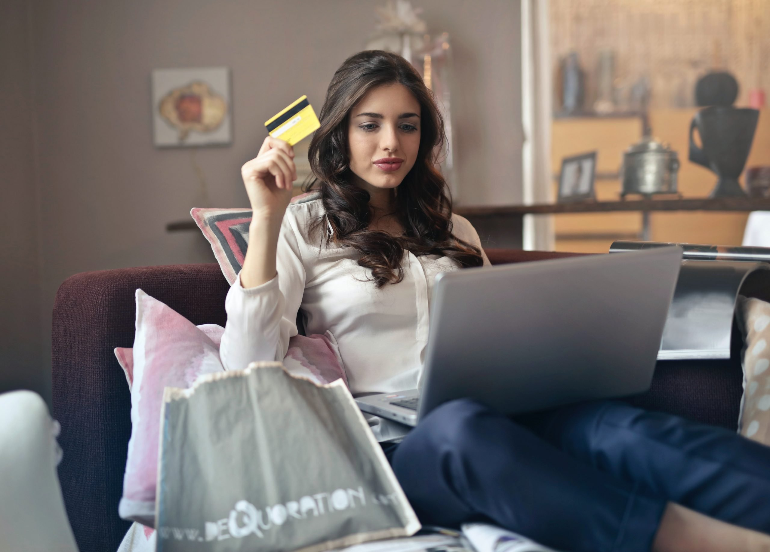 Does My Credit Score Really Affect My Insurance Premiums?